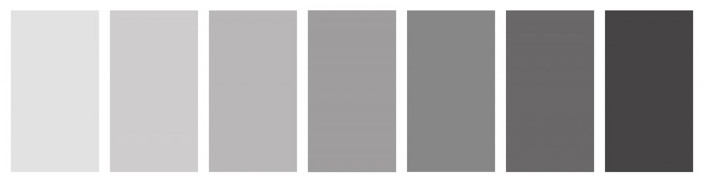 gray, neutral, paint, swatches, trim, accent, color,